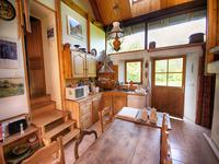 French property for sale in LESCHERAINES, Savoie - €266,000 - photo 6