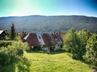 French property for sale in LESCHERAINES, Savoie - €266,000 - photo 2