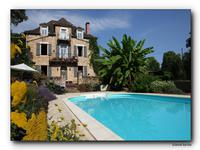 French property, houses and homes for sale inLES QUATRE ROUTESLot Midi_Pyrenees