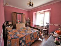 French property for sale in SEGLIEN, Morbihan - €77,000 - photo 7
