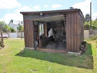 French property for sale in SEGLIEN, Morbihan - €77,000 - photo 9