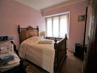 French property for sale in SEGLIEN, Morbihan - €77,000 - photo 6