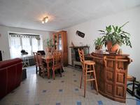 French property for sale in SEGLIEN, Morbihan - €77,000 - photo 2