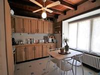 French property for sale in SEGLIEN, Morbihan - €77,000 - photo 4