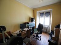 French property for sale in SEGLIEN, Morbihan - €77,000 - photo 5