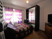 French property for sale in SEGLIEN, Morbihan - €77,000 - photo 8