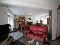 French property for sale in SEGLIEN, Morbihan - €77,000 - photo 3
