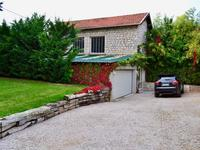 French property for sale in NUITS ST GEORGES, Cote d Or - €715,000 - photo 3