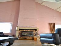 French property for sale in NUITS ST GEORGES, Cote d Or - €715,000 - photo 6