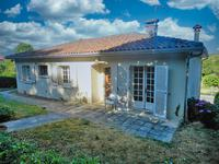 French property for sale in CONFOLENS, Charente - €162,000 - photo 9