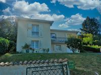 French property for sale in CONFOLENS, Charente - €162,000 - photo 2