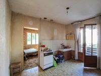 Maison à vendre à MAZEROLLES en Vienne - photo 5