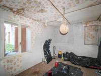 Maison à vendre à MAZEROLLES en Vienne - photo 8