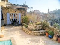 French property for sale in VENTEROL, Drome - €450,000 - photo 2