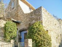 French property for sale in VENTEROL, Drome - €450,000 - photo 9