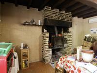 Maison à vendre à BEAUCHENE en Orne - photo 5