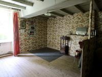 Maison à vendre à BEAUCHENE en Orne - photo 1