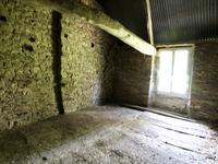 Maison à vendre à BEAUCHENE en Orne - photo 4