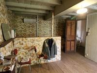 Maison à vendre à BEAUCHENE en Orne - photo 3