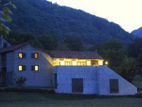 French property for sale in SALECHAN, Hautes Pyrenees - €603,000 - photo 2
