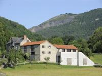 French property for sale in SALECHAN, Hautes Pyrenees - €603,000 - photo 9
