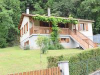 French property, houses and homes for sale inMAULEON BAROUSSEHautes_Pyrenees Midi_Pyrenees