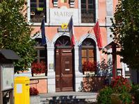 French property for sale in MARIGNAC, Haute Garonne - €26,000 - photo 10