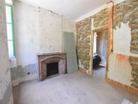 French property for sale in CIERP GAUD, Haute Garonne - €88,000 - photo 4