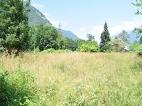 French property for sale in CIERP GAUD, Haute Garonne - €88,000 - photo 10