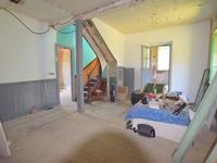 French property for sale in CIERP GAUD, Haute Garonne - €88,000 - photo 3