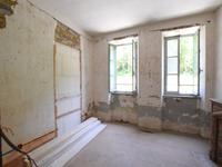 French property for sale in CIERP GAUD, Haute Garonne - €88,000 - photo 5