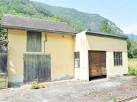 French property for sale in CIERP GAUD, Haute Garonne - €88,000 - photo 2