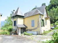 French property for sale in CIERP GAUD, Haute Garonne - €88,000 - photo 7
