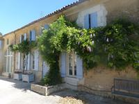 French property for sale in PONS, Charente Maritime - €498,750 - photo 1