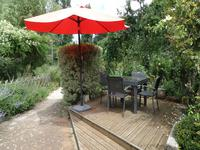 French property for sale in PONS, Charente Maritime - €498,750 - photo 10