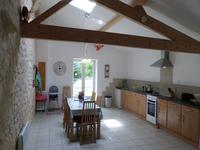 French property for sale in PONS, Charente Maritime - €498,750 - photo 3