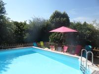 French property for sale in PONS, Charente Maritime - €498,750 - photo 6