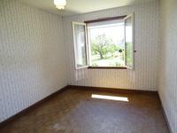 Maison à vendre à PEYRIGNAC en Dordogne - photo 8