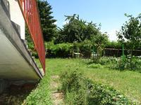 Maison à vendre à PEYRIGNAC en Dordogne - photo 3