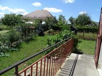 Maison à vendre à PEYRIGNAC en Dordogne - photo 2