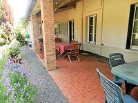 French property for sale in ST BARBANT, Haute Vienne - €155,500 - photo 10