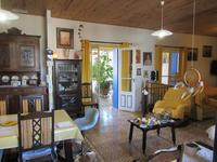 French property for sale in HEREPIAN, Herault - €195,000 - photo 5