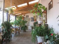 French property for sale in HEREPIAN, Herault - €195,000 - photo 4