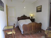 French property for sale in HEREPIAN, Herault - €195,000 - photo 9