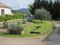 French property for sale in HEREPIAN, Herault - €195,000 - photo 3