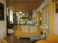 French property for sale in HEREPIAN, Herault - €195,000 - photo 6