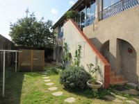 French property for sale in HEREPIAN, Herault - €195,000 - photo 2