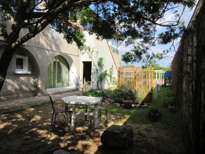 Maison à vendre à HEREPIAN(34600) - Herault
