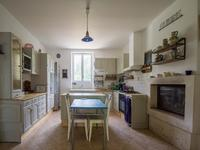 French property for sale in LE BUGUE, Dordogne - €246,100 - photo 5