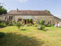 French property for sale in LE BUGUE, Dordogne - €246,100 - photo 9